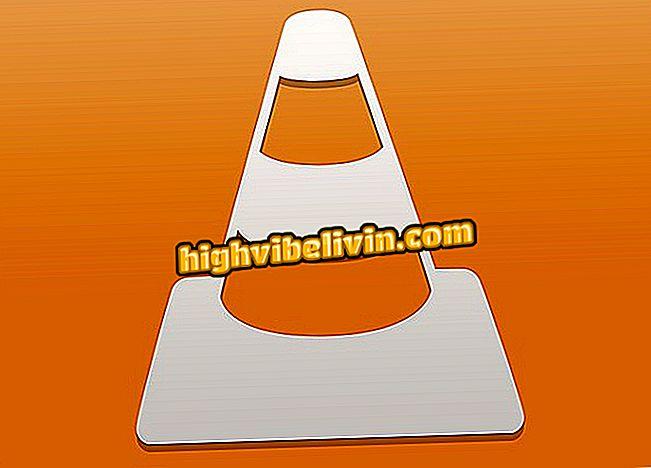 Kā pievienot paplašinājumus VLC Player