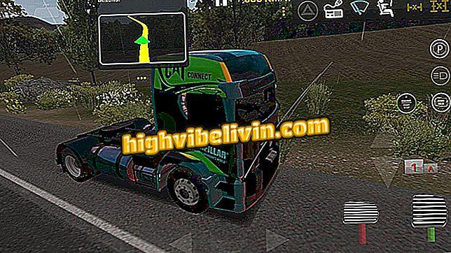 Kaip atsisiųsti ir įdiegti pasaulinių sunkvežimių vairavimo simuliatorių odos