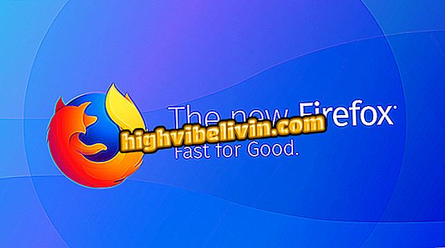 Sådan ændres temaet for Firefox Quantum