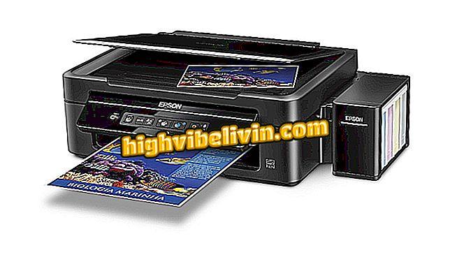 Kategorie wie: Epson L365: Herunterladen des Treibers und Installieren auf dem Drucker