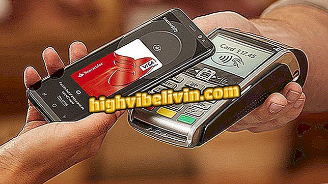 Категорија како: Како регистровати картицу у Самсунг Паи