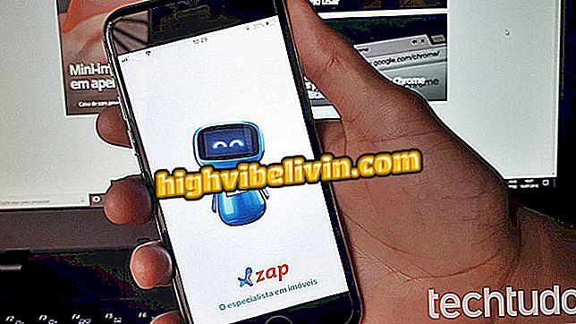 Cómo encontrar casas y apartamentos en alquiler con la aplicación ZAP Alquiler
