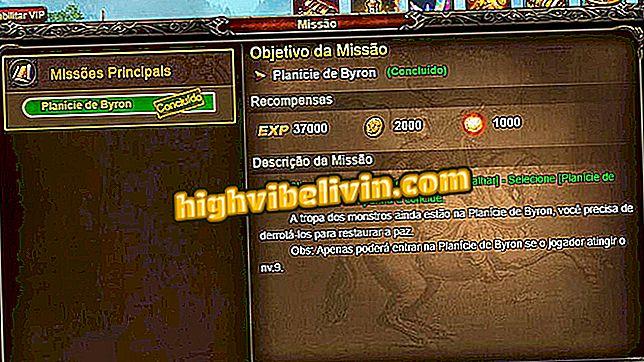 Comment passer à la vitesse supérieure dans Legend en ligne avec des astuces simples