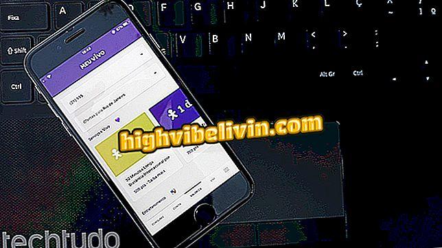 Luokka kuten: Miten vaihtaa pisteitä Vivossa enemmän internet-franchising-palvelua mobiililaitteissa