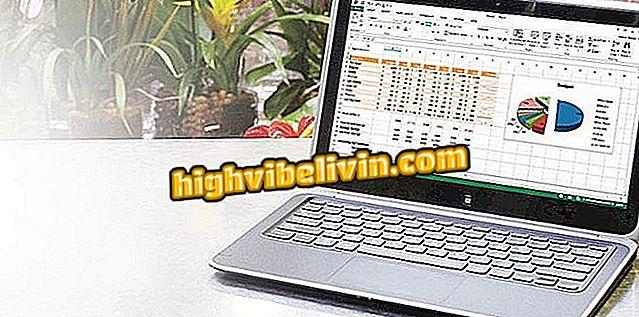 Kategórie ako: Ako vytvoriť predajnú tabuľku v programe Excel