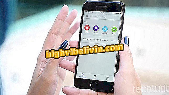 Kategorie wie: So übertragen Sie Fotos, Videos und Dateien vom iPhone auf den PC