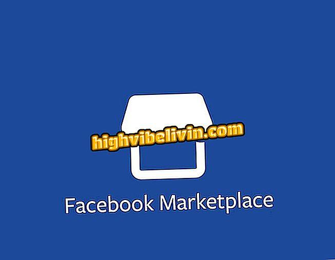 So finden Sie ein Auto, um auf Facebook Marketplace zu kaufen