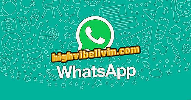범주 어떻게: WhatsApp Status에 사용자 지정 메시지를 게시하는 방법