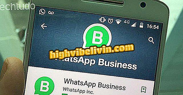 Categoría como: Cómo marcar un mensaje como favorito en WhatsApp Business