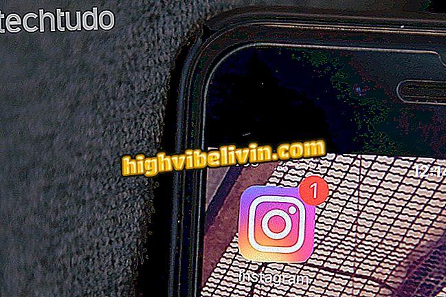 Archivierung von Geschichten auf Instagram