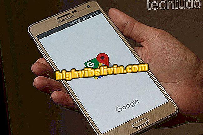 Eliminazione della cronologia delle posizioni di Google Maps su dispositivi mobili