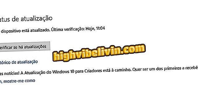 Windows 10 Creators Update -päivityksen varoituksen poistaminen käytöstä