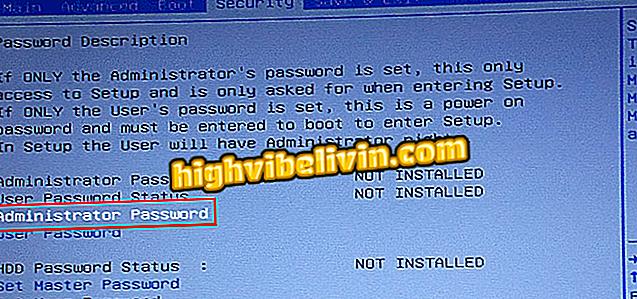 Cách đặt mật khẩu BIOS hoặc UEFI và làm cho PC an toàn hơn
