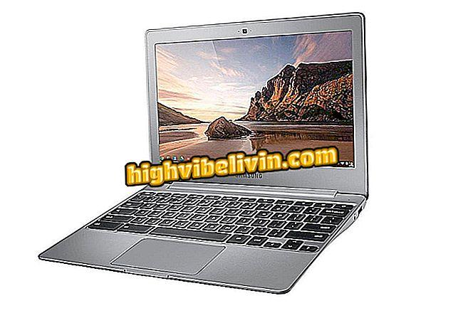 Määritä HF-laite ja vaihda äänilähtö Chromebookista