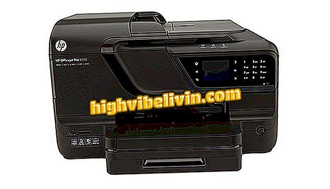 Categoría como: Cómo descargar el controlador de impresora HP Officejet Pro 8600