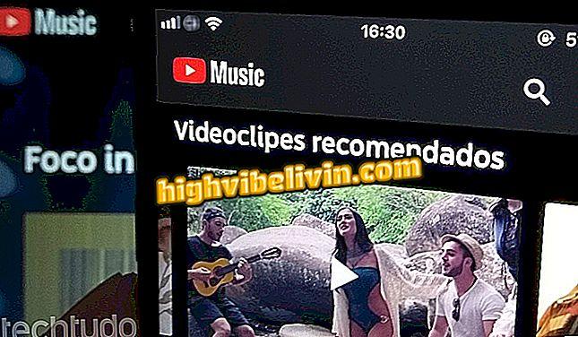 Jak stahovat videa služby YouTube Music do telefonu Android nebo iPhone