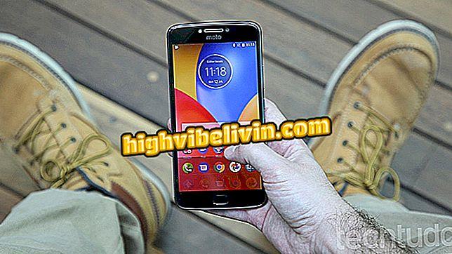 Kā iestatīt savu Android modinātāju