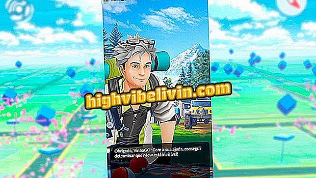 """Kategorija kaip: Kaip užfiksuoti legendinį """"Mew"""" Pokémon GO"""