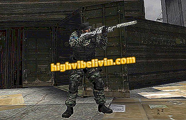 Как играть в снайпера в Combat Arms