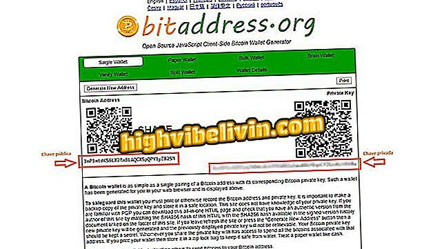 kaip generuoti bitcoin adresą prekyba btc eth coninbase