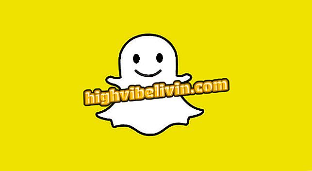 Cómo utilizar el filtro de hora, clima, velocidad y batería en Snapchat
