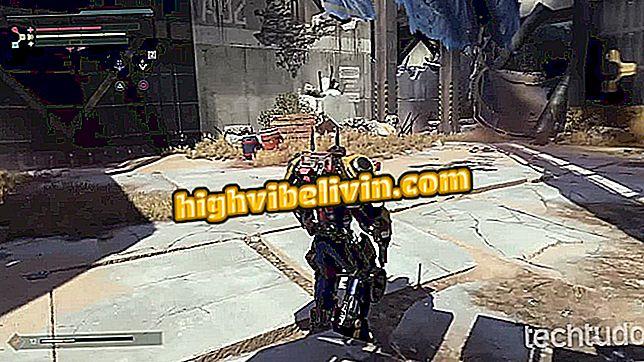 Cách tạo và nâng cấp vũ khí trong trò chơi The Surge cho PS4, Xbox One và PC
