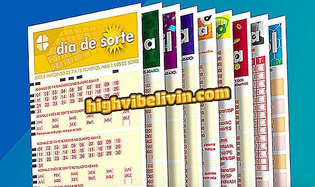 Kategorija kao: Kako igrati na Mega da Virada online