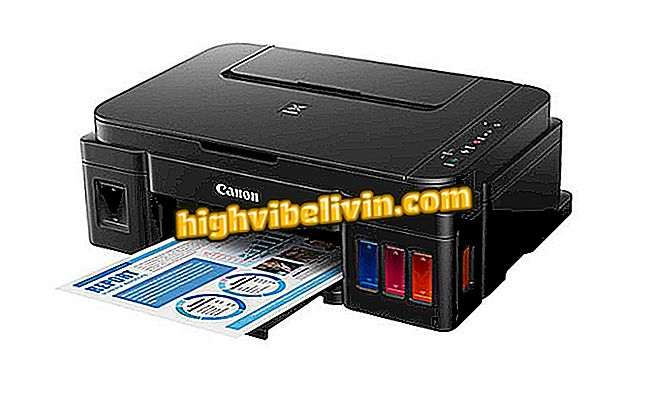 How to Download and Install the Canon G2100 Printer Driver