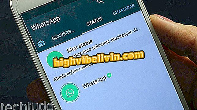 Cómo ver el estado WhatsApp y no mostrar