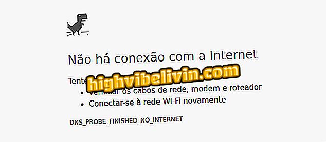 A DNS_PROBE_FINISHED_NO_INTERNET típushibák megoldása