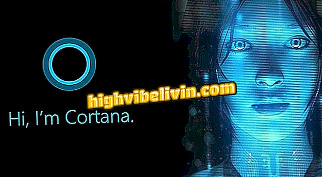 Impostare Cortana per rispondere solo alla tua voce