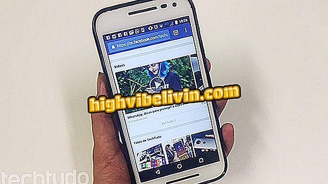 Cómo descargar vídeos de Facebook en el celular Android con Chrome