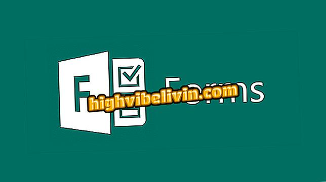 Cómo utilizar Microsoft Forms para crear un formulario en línea