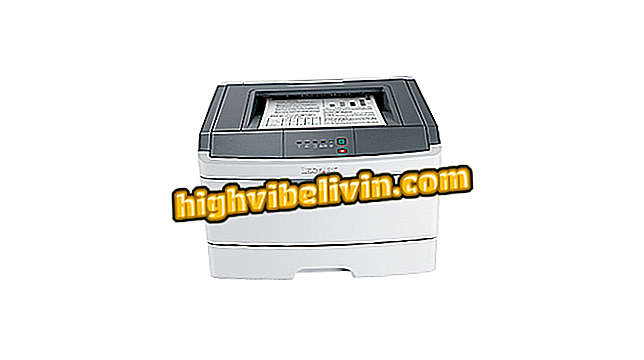 X1185 PARA LEXMARK VISTA WINDOWS IMPRESSORA DRIVER BAIXAR