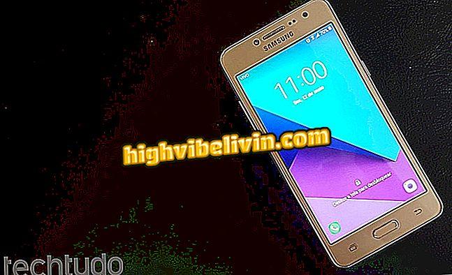 700+ Wallpaper Android J2 Prime  Terbaru