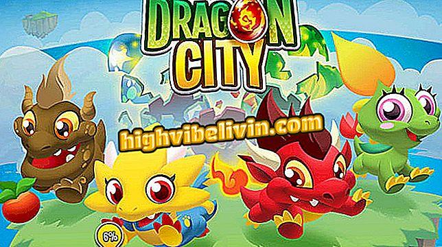 Cách tạo bóng đá rồng trong Dragon City, trò chơi cho iOS và Android
