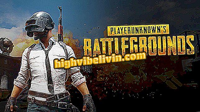 So verbessern Sie FPS in Schlachtfeldern von PlayerUnknown