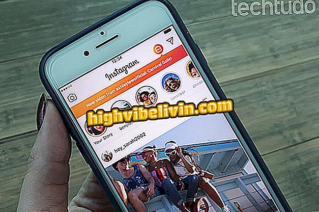 Wie wählt man benutzerdefinierte IGTV-Video-Hüllen auf Instagram?