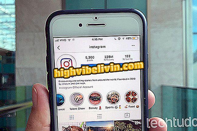Wie nutze ich Instagram Insights?  Erfolgskennzahlen für Ihre Beiträge anzeigen