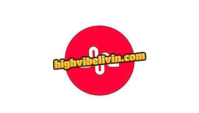 Android पर musical.ly वीडियो कैसे डाउनलोड करें