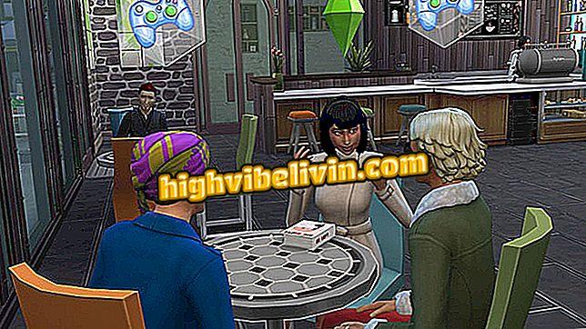 Ako vytvoriť klub v stratégii hry The Sims 4, EA