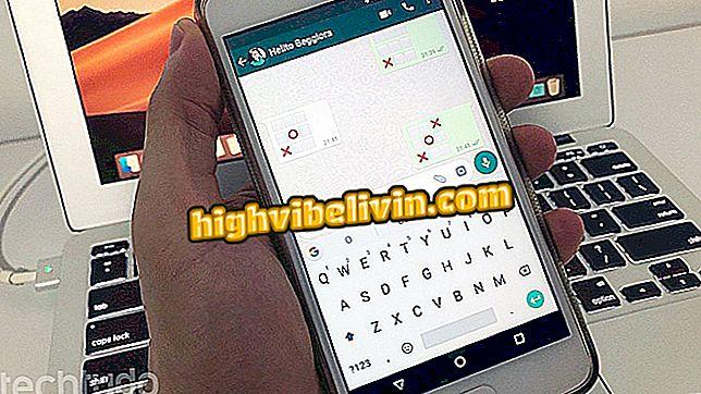 Kategorija kaip: Kaip žaisti senojo žaidimą WhatsApp