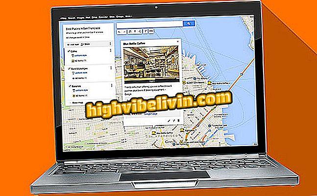 Како да додате локацију у Гоогле мапе са вашег рачунара
