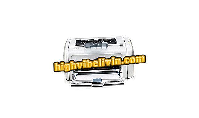 Kategori som: Slik laster du ned og installerer HP LaserJet 1020-skriverdriveren