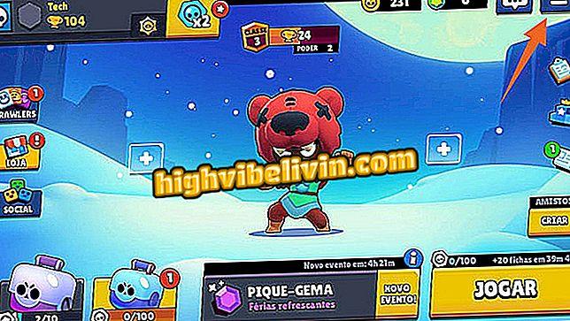 como - Cómo cambiar el color del nombre en Brawl Stars, juego para Android y iOS
