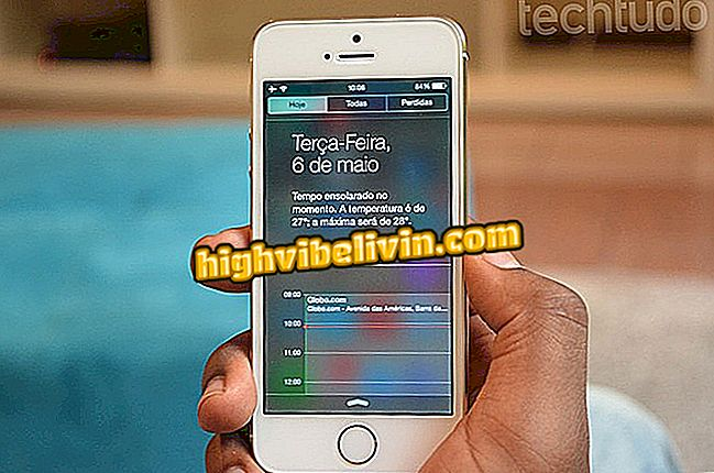 Cómo restaurar el iPhone 5S