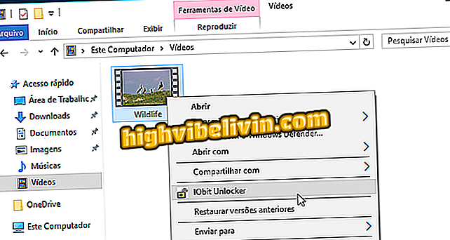 Kako izbrisati, premakniti ali preimenovati zaklenjene datoteke v operacijskem sistemu Windows