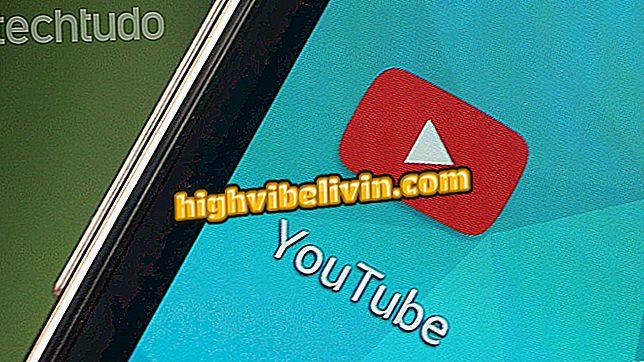Kategorija kako: Kako omogočiti anonimno brskanje v aplikaciji YouTube