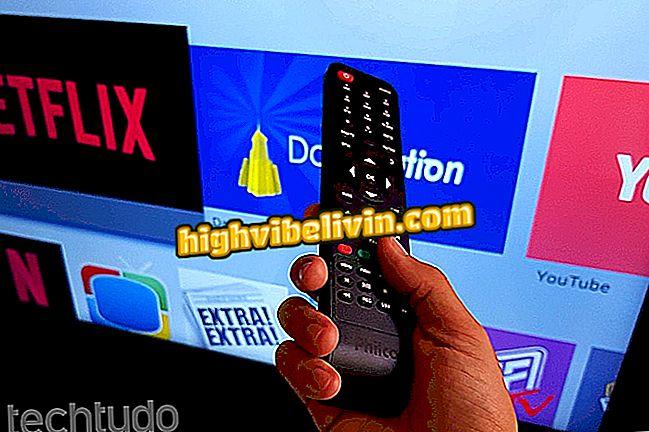 Thể LoạI làm thế nào: Cách đặt lại TV thông minh Philco và khôi phục cài đặt gốc