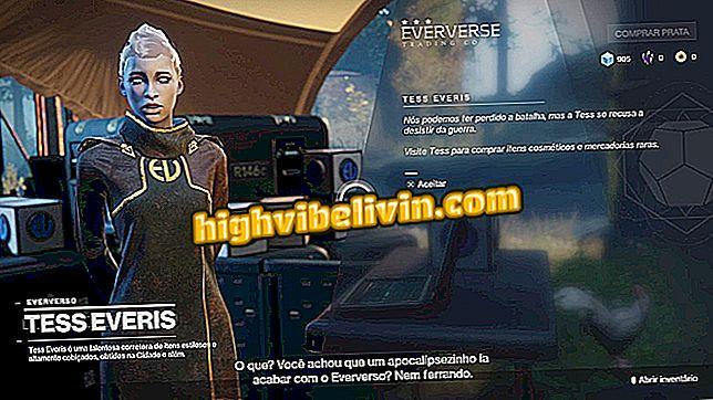 Kaip išmontuoti, prekiauti ir atnaujinti Destiny 2 ginklus ir įrangą